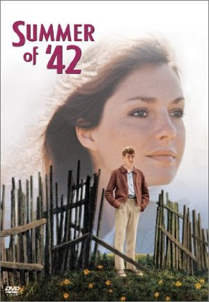 42 plus movie free download