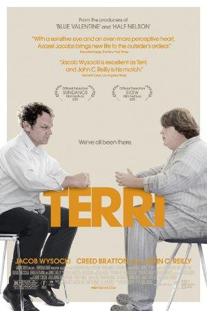 Terri